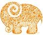 little_elephant