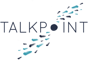 Master_Talkpoint_Logo_Colour