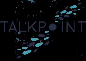 Master_Talkpoint_Logo_Colour