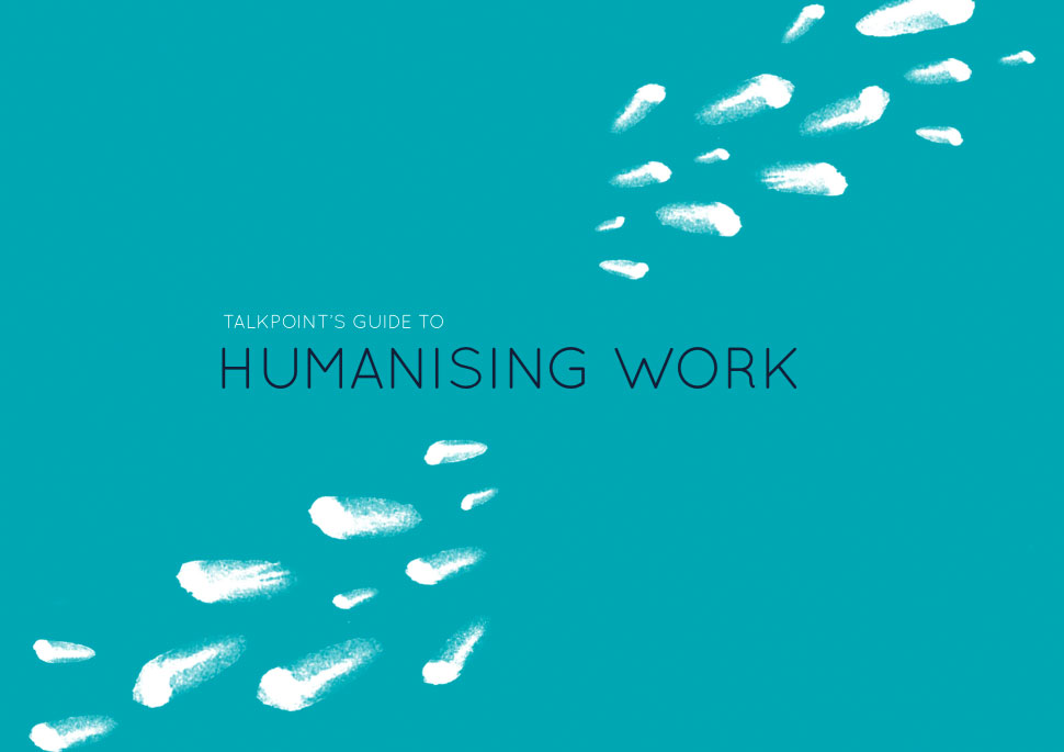 humanisingworkcover